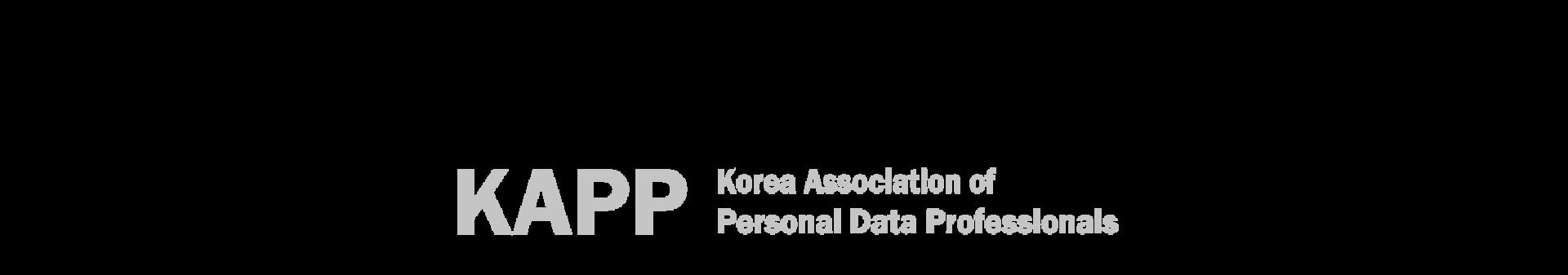 개인정보전문가협회